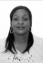 Alagoinhas: Janete Alves vem se fortalecendo como liderança em Boa União