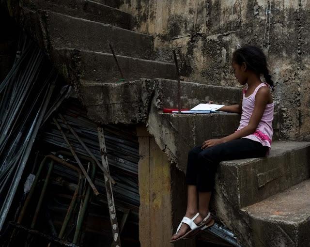 60% de los padres venezolanos ayunan para dar de comer a sus hijos, asegura un nutricionista