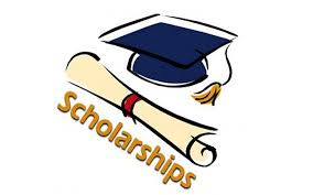MDEC-TAR UC Merit Scholarships