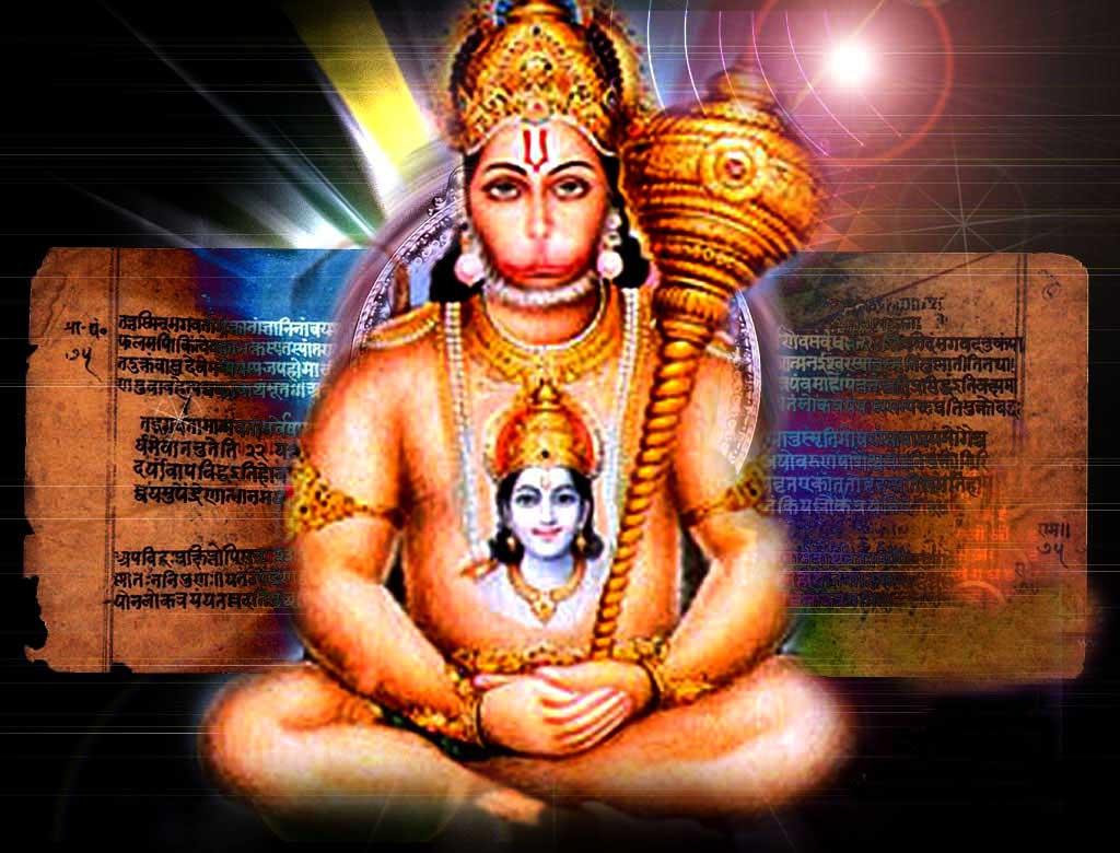 Lord Hanuman Snaps  Lord Hanuman Wallpaper  Lord Hanuman WallpapersLord Hanuman 3d Wallpapers For Desktop