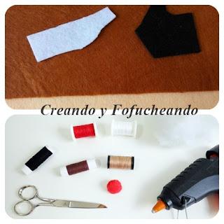 materiales-alfiletero-pudin-de-chocolate-en-fieltro-creandoyfofucheando