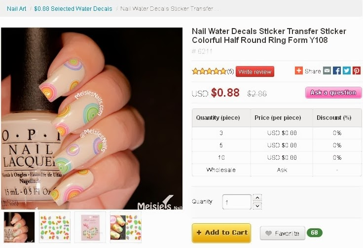 http://www.bornprettystore.com/nail-water-decals-sticker-transfer-sticker-colorful-half-round-ring-form-y108-p-6211.html