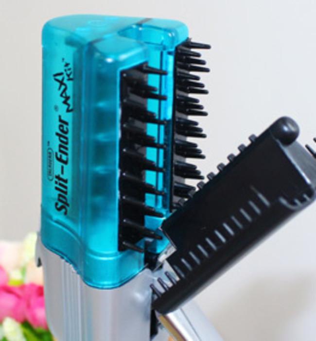 Split Ender, produtos para cabelos, cabelos, cabelos danificados, Splitender, cabelos ressecados, produtos para cabelo, como cuidar dos cabelos