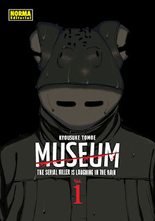http://www.nuevavalquirias.com/museum-1-the-serial-killer-is-laughing-in-the-rain-comprar-manga.html