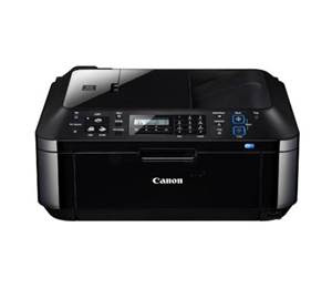 Canon PIXMA MX410 Printer Setup, Software & Driver Download