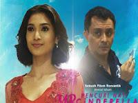 Download film Pencuri Hati Mr. Cinderella (2017)