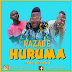 Mp3 Download | Wazabe - Huruma.| New Song Audio
