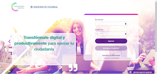https://vive.ciudadaniadigital.gov.co/ciudadania/portal/login