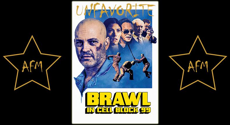 brawl-in-cell-block-99