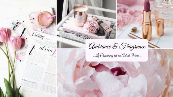 blog bougie parfumée, candle blog, redacteur web, parfum, beauté, blog freelance, professionnel, lifestyle