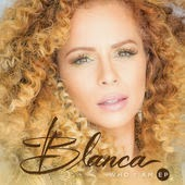 Blanca Who I Am Lyrics