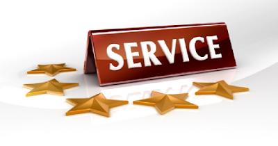 Faktor Faktor yang Mempengaruhi Kualitas Pelayanan