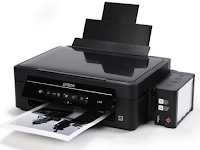 Download Driver Epson L355 Win8