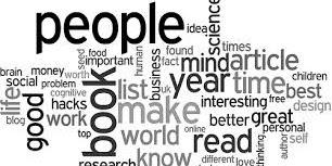 Tips SEO terbaik Tempat meletakan Keyword yang Efektif