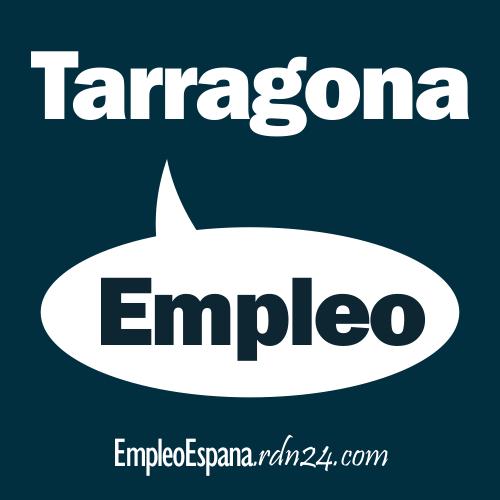 Empleos en Tarragona | Cataluña - España