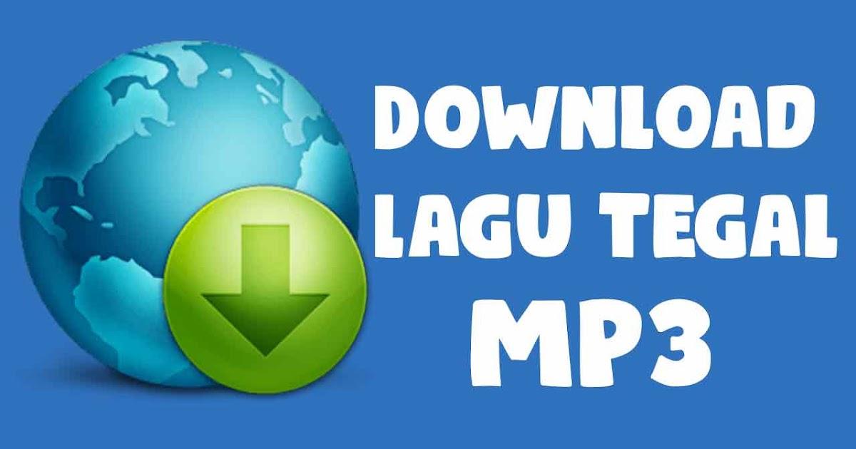 download lagu mp3 tentang persahabatan