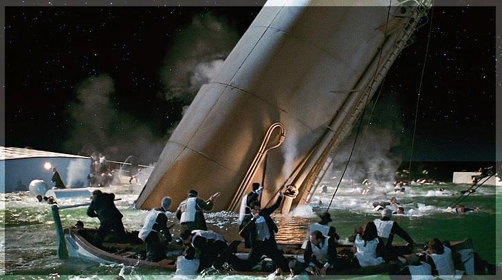https://2.bp.blogspot.com/-Itilfep_1E4/Uy8RoNpiJcI/AAAAAAAAIl4/a8HuybfcEzw/s1600/titanic_funnel.jpg