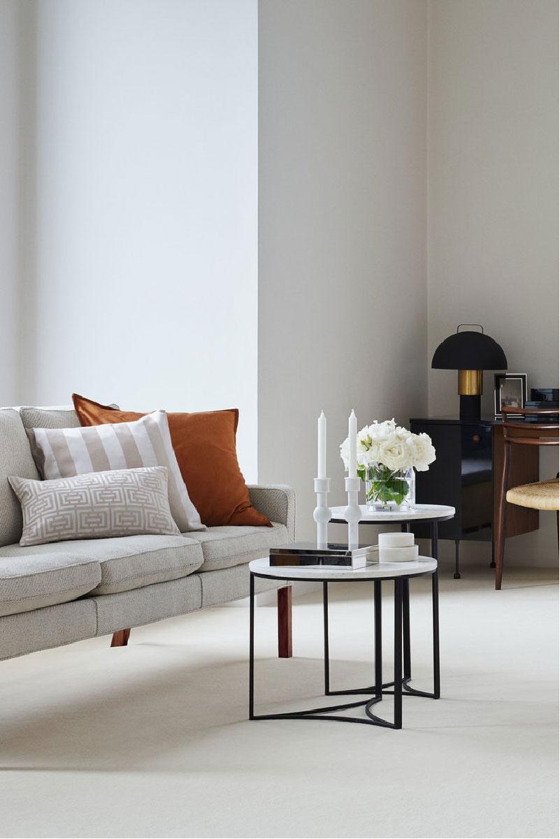 H&M presenta la nuova Classic Collection per la stagione autunno-inverno 2018-19