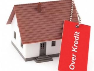 Cara Melakukan Over Kredit Rumah Melalui Bank dan Kelebihan Serta Kekurangannya