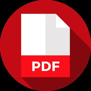 أفضل برنامج للتعديل على ملفات ال Pdf وتحويلها الى وورد