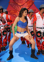 actress sushma raj hd pos27.jpg