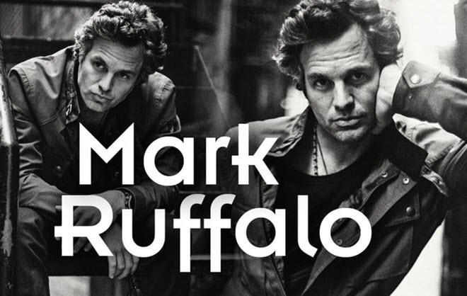 Mark Ruffalo: Gã khổng lồ xanh có bi kịch gia đình, 10 năm bệnh tật và ý chí kiên cường vượt qua số phận