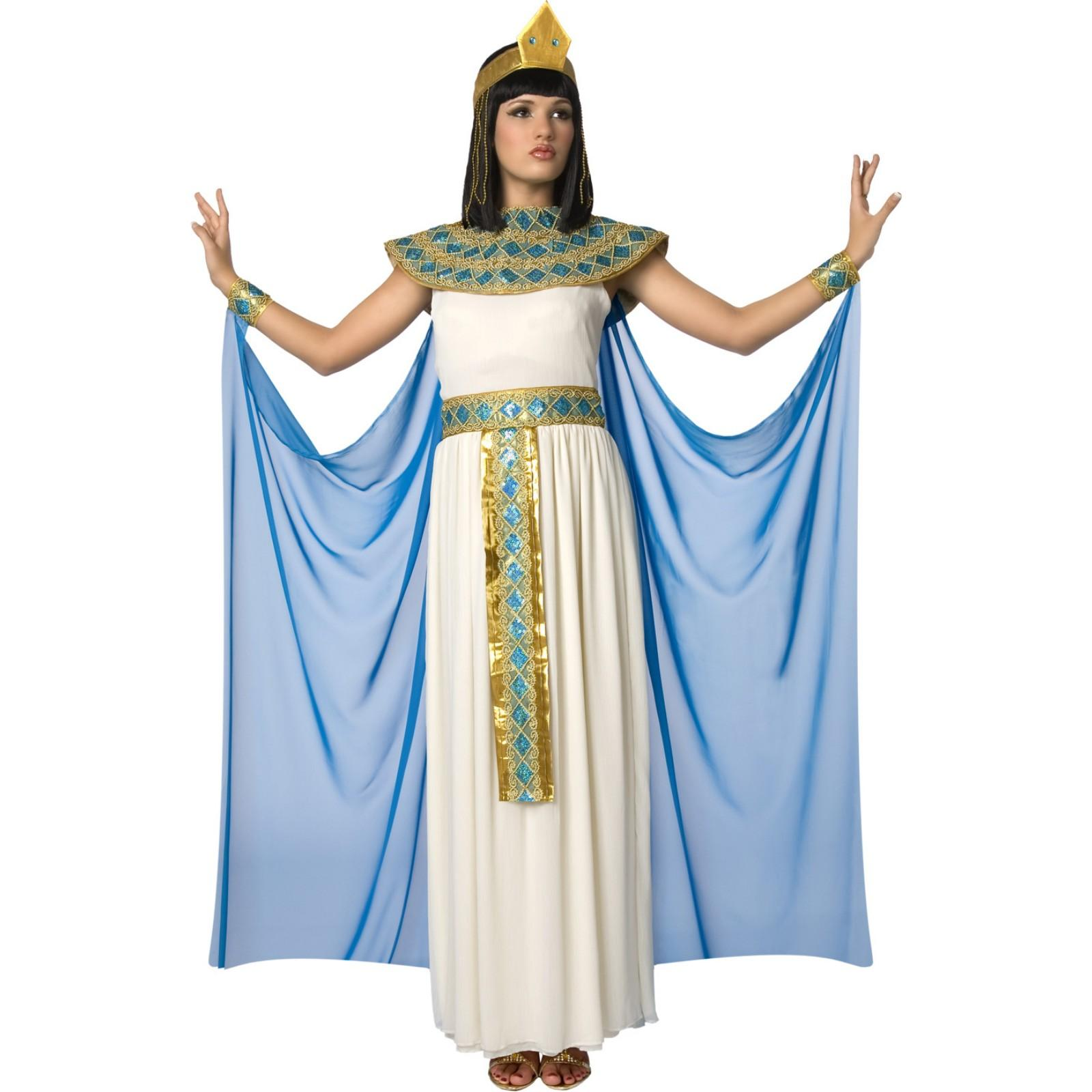 best service c4a14 914ed 238 best Egyptian Fashion images on Pinterest Ancient egypt