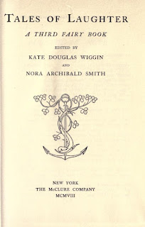 Tales-of-Laughter-Ebook-Nora-Archibald-Smith-and-Kate-Douglas-Smith-Wiggin