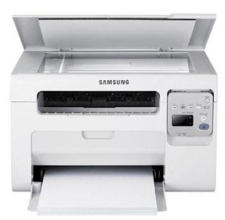 https://namasayaitul.blogspot.com/2018/05/driver-de-impresora-samsung-scx-3405w.html