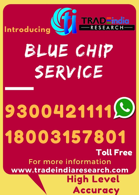 Blue Chip Services