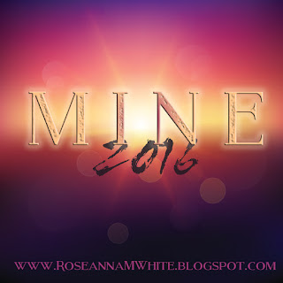http://roseannamwhite.blogspot.com/2016/01/word-of-year-mine.html