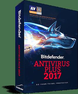 Análisis-BITDEFENDER-Antivirus