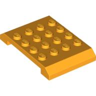Καινούργια σχέδια/καλούπια LEGO που πρόκειται να κυκλοφορήσουν 6194337