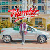 Audio | C-Sir Madini - Niambie | Mp3 Download [New Song]