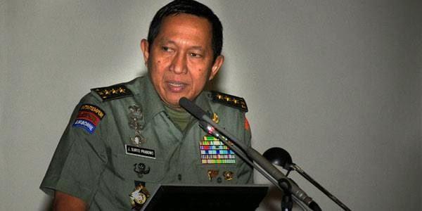 http://2.bp.blogspot.com/-IttN0IZaPBY/U6LeI49LLnI/AAAAAAAACxo/I3ZCp8V_rO8/s1600/Suryo+Prabowo2.jpg