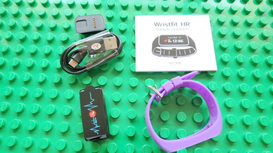 http://www.lightinthebox.com/wristfit-hr-bracelet-fashion-sport-health-colorful-oled-colorful-theme-switching-freely-perfect-function-smart-life_p5171006.html