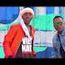VIDEO | Dogo Dee Ft. Mo Music x Dox - Washa kinanda