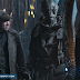 Falling Skies – 4x10: Drawing Straws, 4x11: Space Oddity e 4x12: Shoot the Moon [Review]
