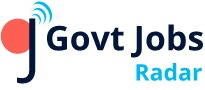 Govtjobsradar.in -  Latest central govt jobs in India and all state govt jobs latest notification