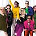 'The Big Bang Theory' é renovada até a 12ª temporada!
