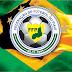 FFP adia data para clubes apresentarem laudos dos estádios