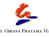 Lowongan Kerja Supervisor dan Marketing Executive di PT Girana Pratama Mandiri - Semarang
