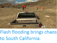 http://sciencythoughts.blogspot.co.uk/2015/10/flash-flooding-brings-chaos-to-south.html