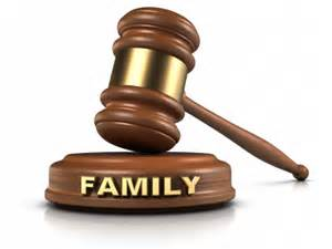 Boston, MA Divorce and Law Blog: Separation agreements can't ...