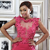 Bonang's Big Move To Capetown | What Impact Will It Have On Her Career?