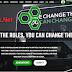 Review FootballChange - Dự án ươm mầm tài năng bóng đá - Lãi từ 1% hằng ngày - Thanh toán Manual