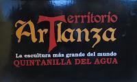 Territorio Artlanza
