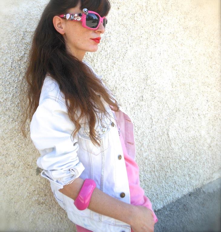 Amanda OutfitLifestyleBeauty The Fashion Fashionamy Blogger By 54jALR