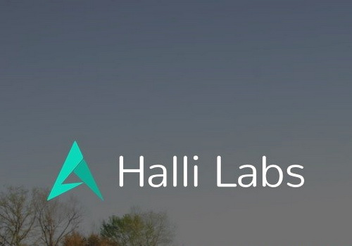 Tinuku Google acquired Halli Labs, a Bengaluru-based AI and ML startup