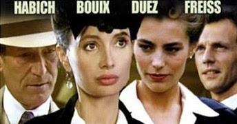 Ce que savait Maisie (1995) 895 Mb